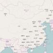 Le premier réseau de distribution quantique de clés en Chine