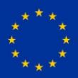 E-commerce, nouvelles règles de protection des consommateurs