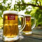 ð Oui, on peut être allergique à la bière: causes, symptômes et risques