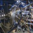 MoSe2: une étrange magnétorésistance négative
