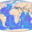 Vers une explication des séismes inattendus dans les régions continentales stables