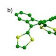 Processus de désassemblage/réassemblage de cage moléculaire
