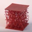 Exploiter les capacités de l'impression 3D