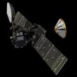 Mission EXOMARS: L'Europe vas se poser à surface de Mars