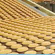 Un nouvel outil sensoriel pour l'industrie alimentaire