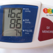 Les cytochromes et l'hypertension
