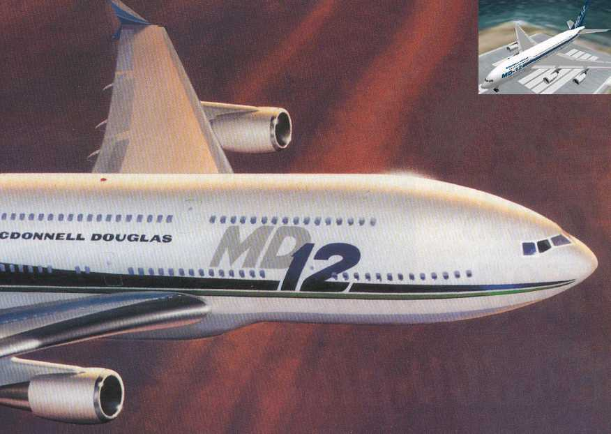 http://www.techno-science.net/illustration/Aero/A380/Projets/MD12.jpg