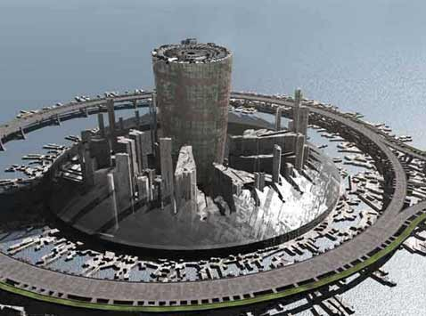 http://www.techno-science.net/illustration/Architecture/Gratte-ciel/Img/Bionic_Tower_1.jpg