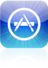 AppStore icon.png