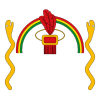 Empire Inca.