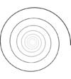 ContextFreeTutorial 01Spiral.png
