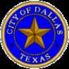 Sceau de Dallas