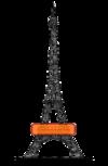 Eiffel 01.png