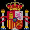 Escudo de España (mazonado).svg