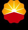 Logo de PetroChina
