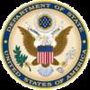 US-DeptOfState-Seal.png