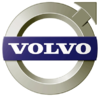 Logo Volvo Cars