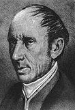 Louis Cauchy.