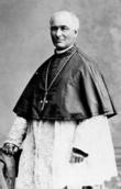Dominique Racine (1828-1888)