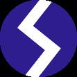 S-Bahn Logo Vienne