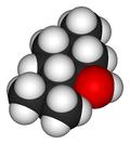 (-)-menthol-3D-vdW.png