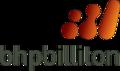 Logo de BHP Billiton