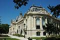 France Paris Petit Palais renove 01.jpg