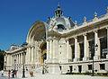 France Paris Petit Palais renove 02.jpg
