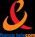 Actuel logo de l'entreprise