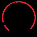 Logo de Sinopec