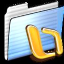 LogoOfficemac.png