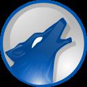 Logo d'Amarok