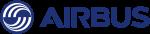 Airbus.svg