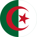 Algeria A-F Roundel.svg