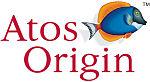 Logo de Atos Origin