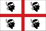 Bandiera ufficiale RAS.jpg