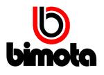 Bimota.png