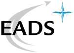 Logo d'EADS