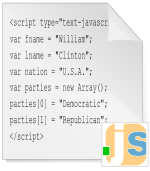 Javascript.svg