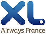 Logo XL Airways France.jpg