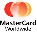 Logo MasterCard International