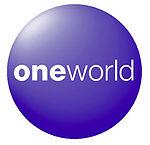 Oneworld logo.jpg