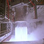 RD-180 test firing.jpg