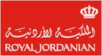 Royal Jordanian.png