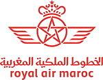 RoyalairmarocLOGO.jpg