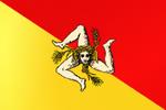 Sicilia-Bandiera.png