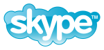 Skype Logo.svg