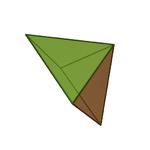 Square pyramid.png