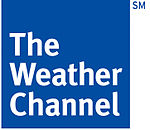 The-Weather-Channel-logo.jpg