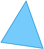 Triangle illustration.svg